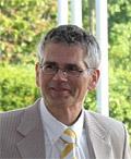 Jürgen Drobnitza